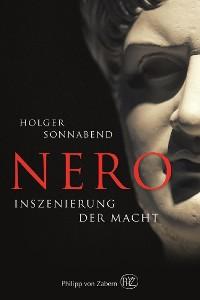 Cover Nero