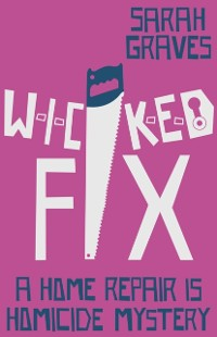 Cover Wicked Fix