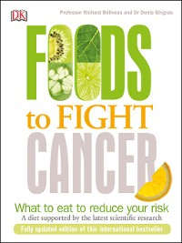 Cover Foods to Fight Cancer