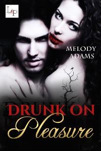 Cover Drunk on Pleasure