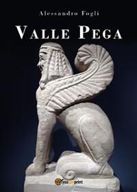 Cover Valle Pega