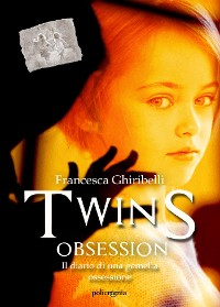 Cover Twins Obsession
