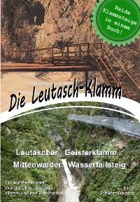 Cover Die Leutasch-Klamm