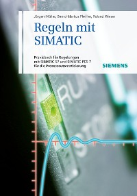 Cover Regeln mit SIMATIC