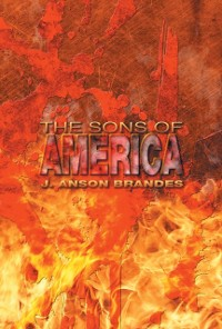 Cover Sons of America