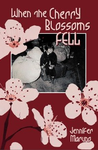 Cover When the Cherry Blossoms Fell