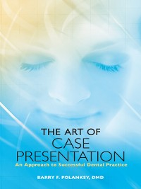 Cover The Art of Case Presentation