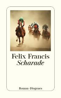 Cover Scharade