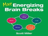 Cover More Energizing Brain Breaks