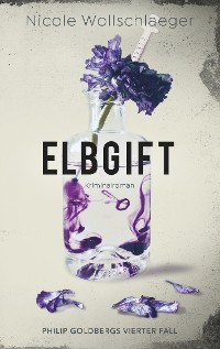 Cover Elbgift
