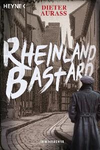 Cover Rheinlandbastard