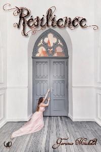 Cover Décadence - Tome 3