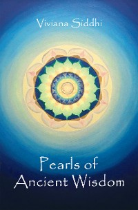 Cover Pearls of Ancient Wisdom