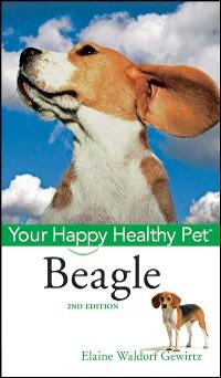 Cover Beagle