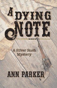 Cover A Dying Note