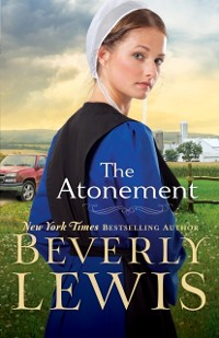 Cover Atonement