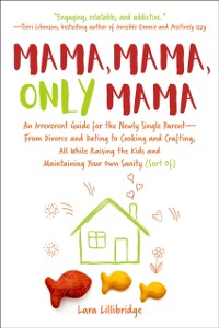 Cover Mama, Mama, Only Mama