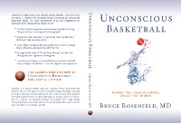 Cover Unconscious Basketball