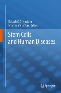 Cover Stem Cells and Human Diseases