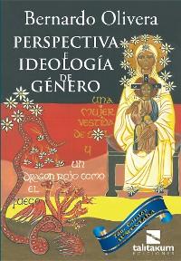 Cover Perspectiva e ideología de género
