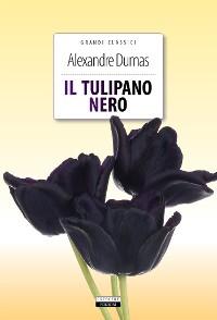Cover Il tulipano nero