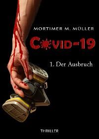 Cover Covid-19