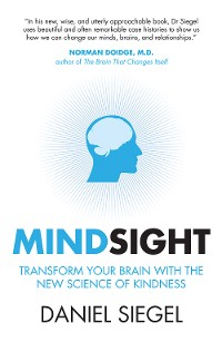 Cover Mindsight