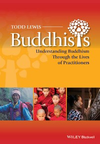 Cover Buddhists