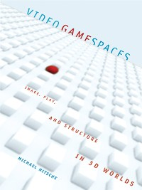 Cover Video Game Spaces