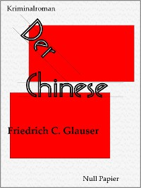 Cover Der Chinese