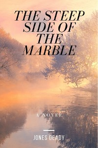 Cover The Steep Side of the Marble