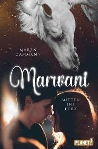 Cover Marwani