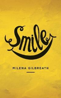 Cover SMILE