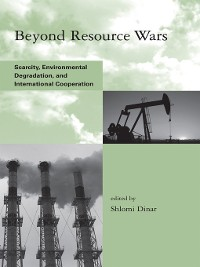 Cover Beyond Resource Wars