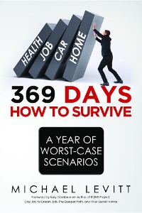 Cover 369 Days
