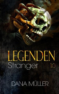 Cover Legenden 10