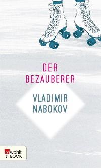 Cover Der Bezauberer