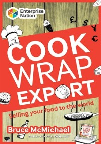 Cover Cook Wrap Export