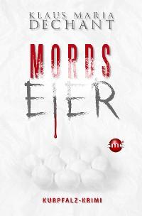 Cover Mordseier