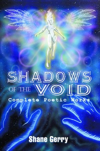Cover SHADOWS OF THE VOID