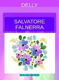 Cover Salvatore Falnerra