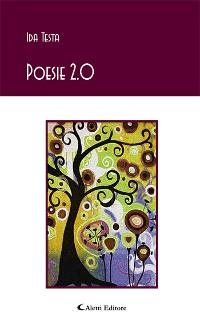 Cover Poesie 2.0