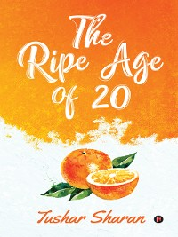 Cover The Ripe Age of 20
