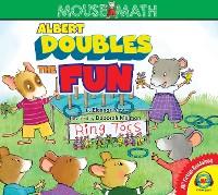 Cover Albert Doubles the Fun