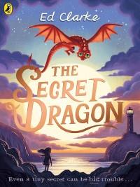 Cover The Secret Dragon