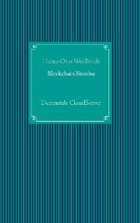 Cover BlockchainBitcoins