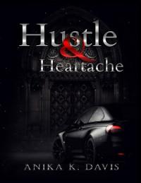 Cover Hustle & Heartache