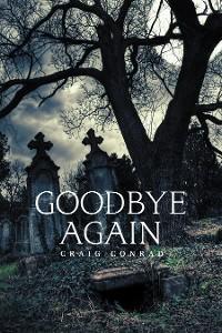 Cover Goodbye Again