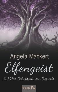 Cover Elfengeist (2)