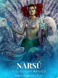 Cover Narsú y el collar mágico